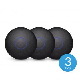 UniFi U6 Lite & nanoHD cover - Fabric (3-pack)