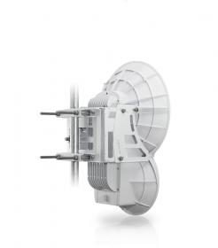 AirFiber 24 1.5+Gbps Backhaul, 24GHz