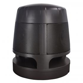AS-360 - AcoustiScape 2-way 6.5 inch 360 graden Outdoor Landscape Speaker